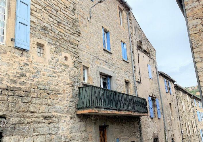 A vendre Maison Millau | R�f 3456262681 - Agence jnca