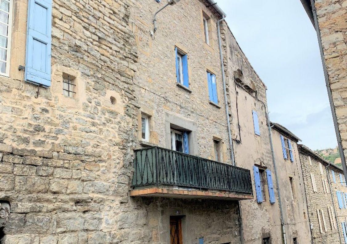 A vendre Maison Millau | R�f 3456262681 - Comptoir immobilier de france
