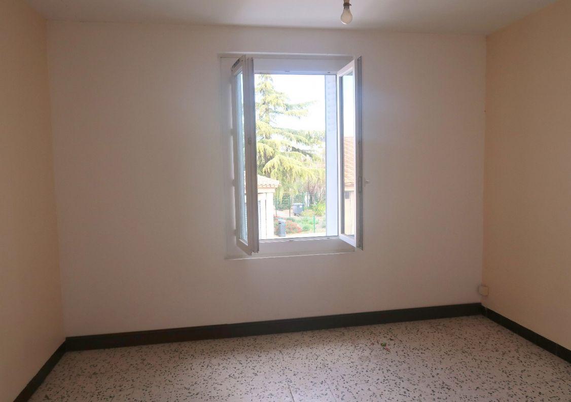A vendre Appartement Montpellier | R�f 3456262708 - Comptoir immobilier de france