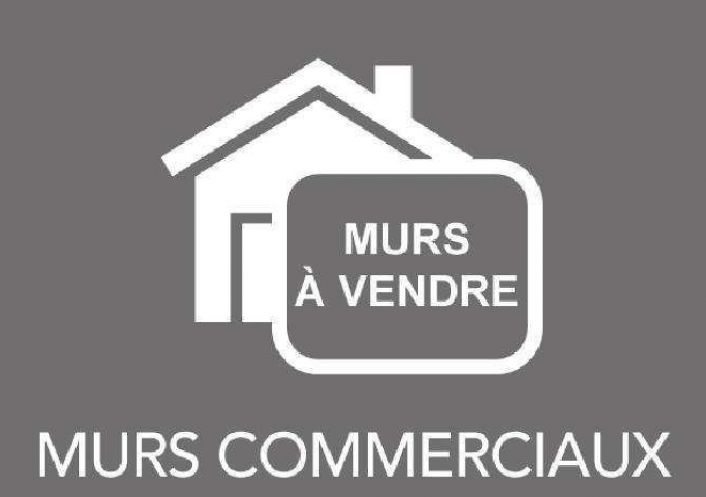 A vendre Local commercial Montpellier | R�f 3456262709 - Agence jnca