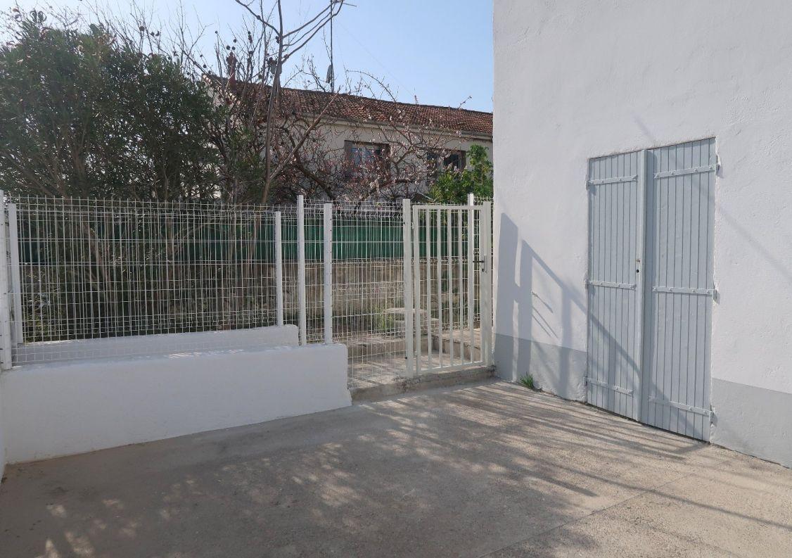 A vendre Appartement Montpellier | R�f 3456262710 - Comptoir immobilier de france