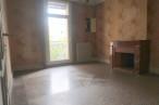 A vendre  Montpellier   Réf 3456262742 - Comptoir immobilier de france