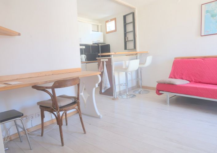 A vendre Immeuble Montpellier | R�f 3456262745 - Agence jnca
