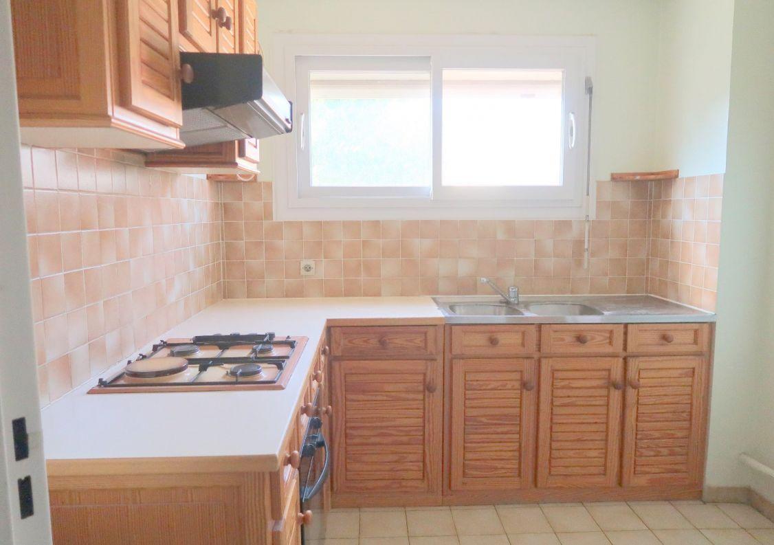 A vendre Appartement en r�sidence Montpellier | R�f 3456262750 - Comptoir immobilier de france