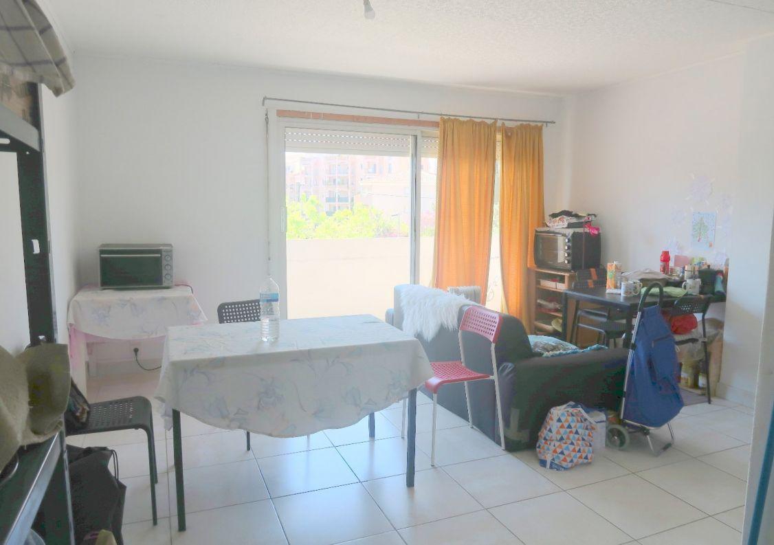 A vendre Appartement en r�sidence Montpellier | R�f 3456262751 - Comptoir immobilier de france