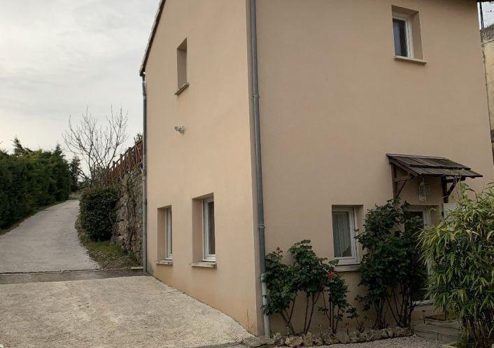 A vendre Maison Millau   R�f 3456262782 - Agence jnca