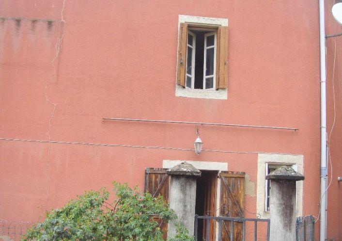 A vendre Maison Riols | R�f 3456262968 - Agence jnca