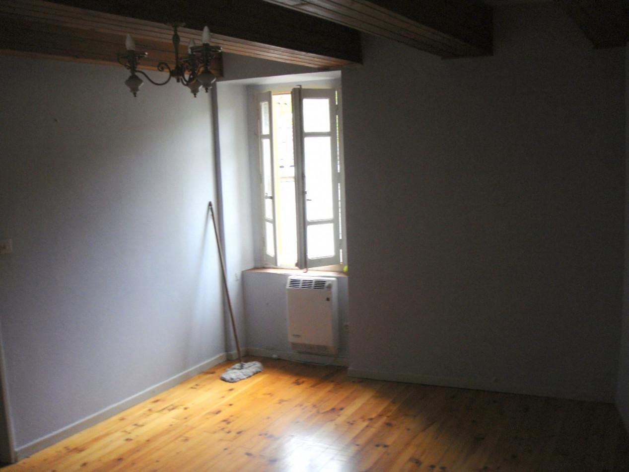 A vendre  Riols | Réf 3456262968 - Comptoir immobilier de france