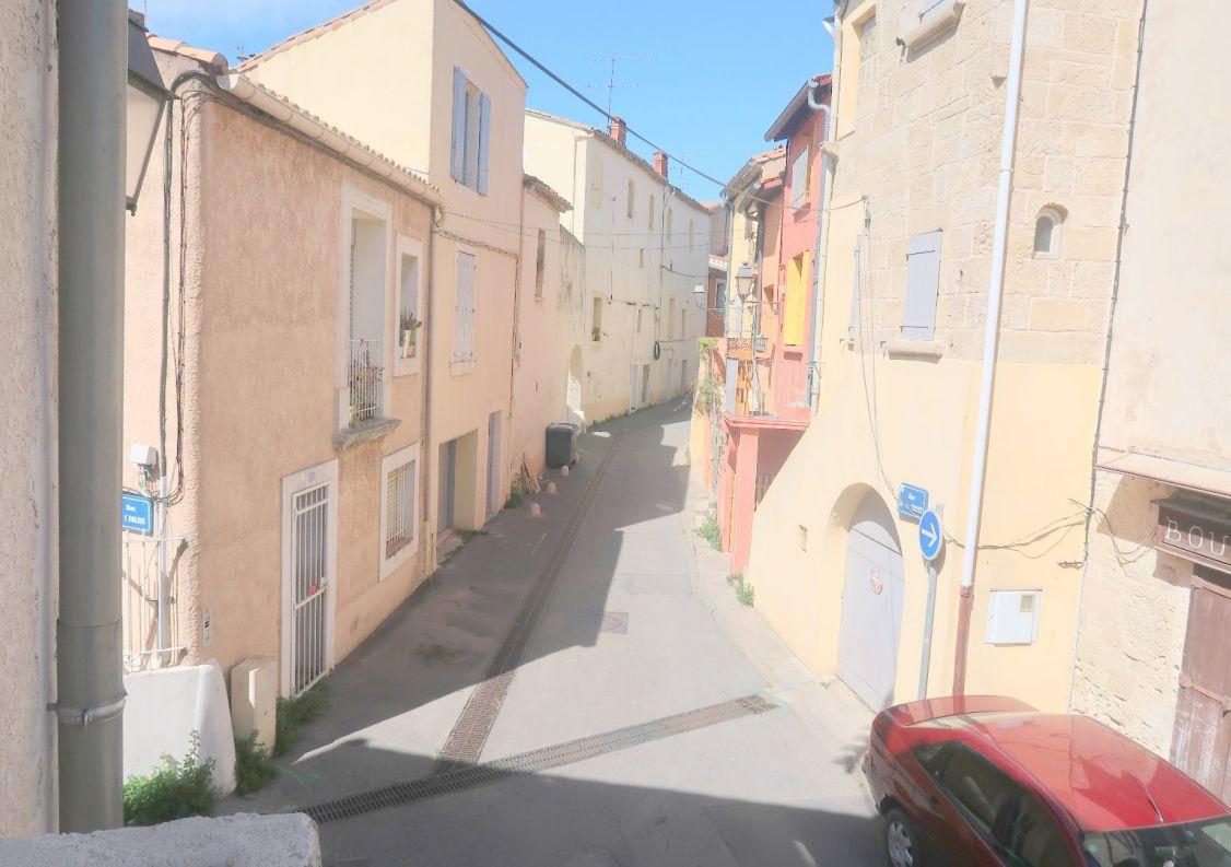 A vendre Immeuble Montpellier   R�f 3456263110 - Comptoir immobilier de france