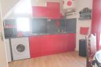 A vendre  Montpellier   Réf 3456263110 - Comptoir immobilier de france