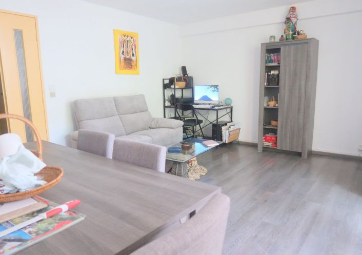 A vendre Appartement en r�sidence Montpellier   R�f 3456263157 - Agence jnca