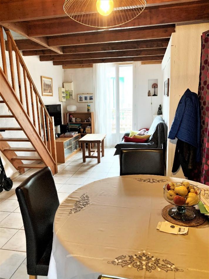 A vendre  Montpellier | Réf 3456263167 - Comptoir immobilier de france