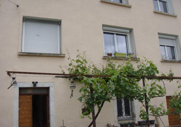 A vendre Maison Courniou | R�f 3456263424 - Agence jnca