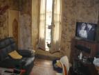 A vendre  Saint Pons De Thomieres   Réf 3456263426 - Comptoir immobilier de france