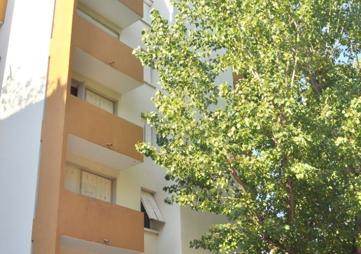 A vendre Appartement Montpellier | R�f 3456263478 - Agence jnca