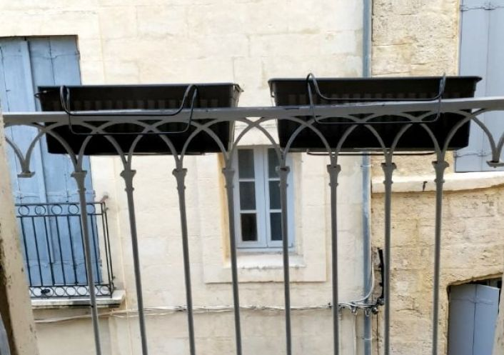 A vendre Appartement ancien Montpellier | R�f 3456263507 - Agence jnca