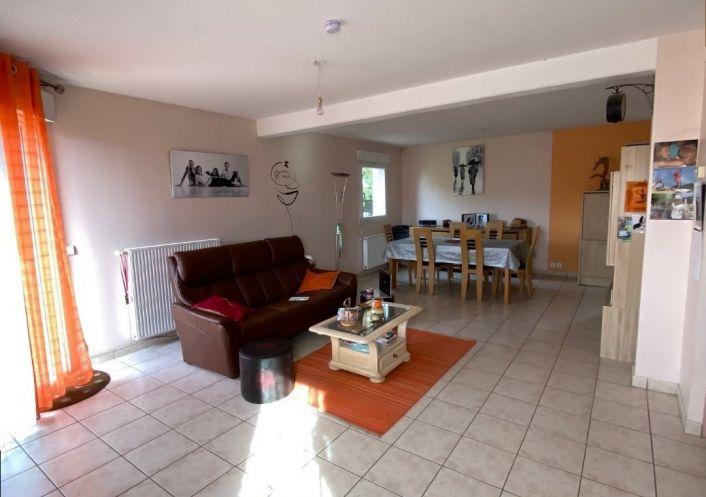 For sale Maison Millau   R�f 3456263537 - Agence jnca
