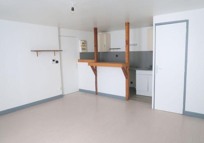 A vendre Appartement Grabels | R�f 3456263599 - Agence jnca
