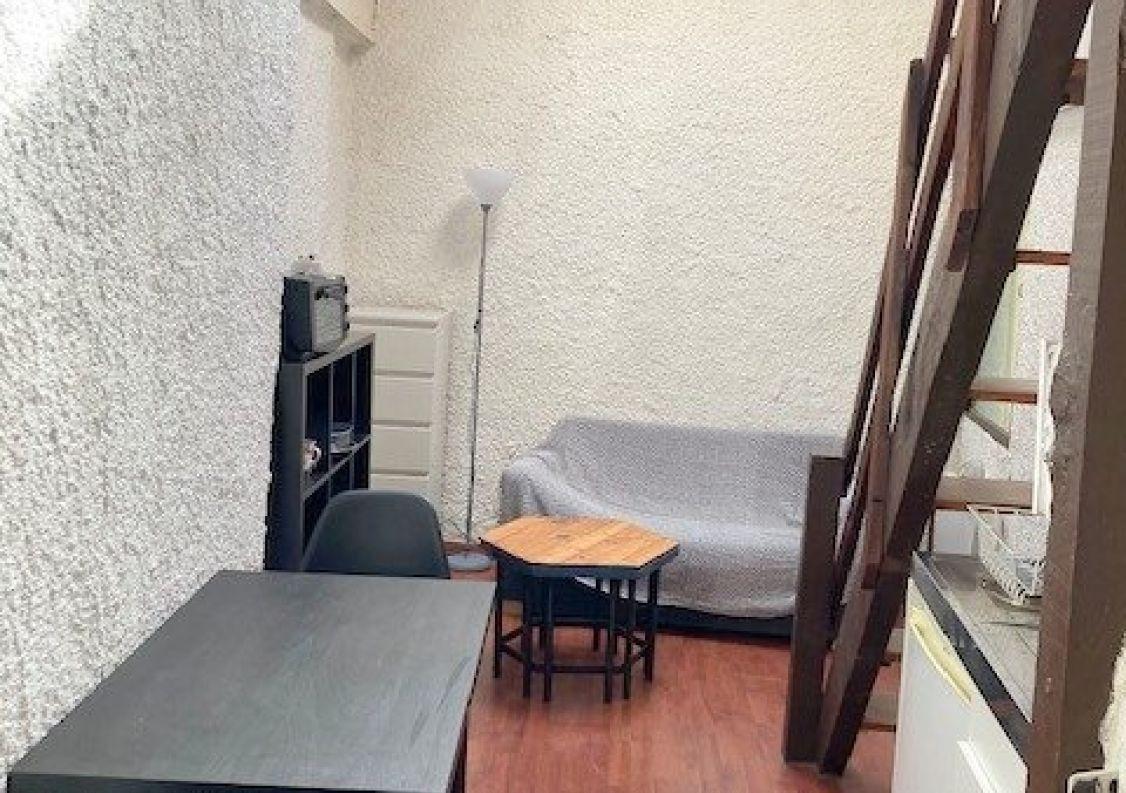 A vendre Appartement Montpellier | Réf 3456263612 - Comptoir immobilier de france