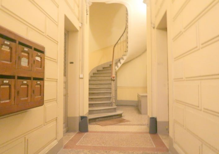 A vendre Appartement en r�sidence Montpellier | R�f 3456263722 - Agence jnca