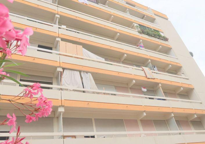 A vendre Appartement en r�sidence Montpellier | R�f 3456264007 - Agence jnca