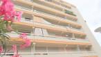 A vendre  Montpellier   Réf 3456264007 - Agence jnca