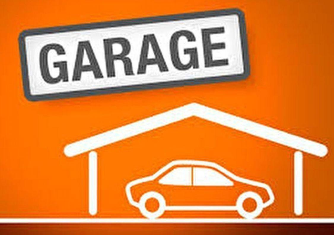 A vendre Garage Montpellier | Réf 3456264214 - Comptoir immobilier de france