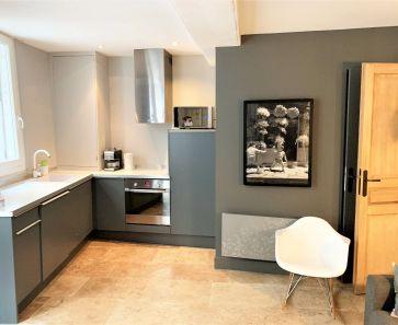 A vendre  Montpellier   Réf 3456264318 - Agence jnca