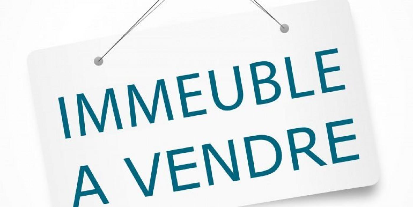 A vendre  Montpellier | Réf 3456264489 - Agence jnca