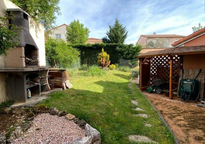 A vendre Maison Millau | R�f 3456264546 - Agence jnca