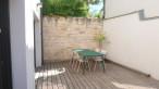 A vendre  Montpellier   Réf 3456264617 - Agence jnca