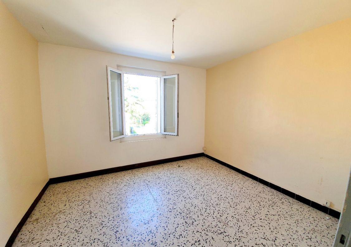 A vendre Appartement Montpellier | Réf 3456264654 - Comptoir immobilier de france