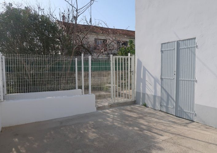 A vendre Appartement Montpellier | R�f 3456264874 - Agence jnca