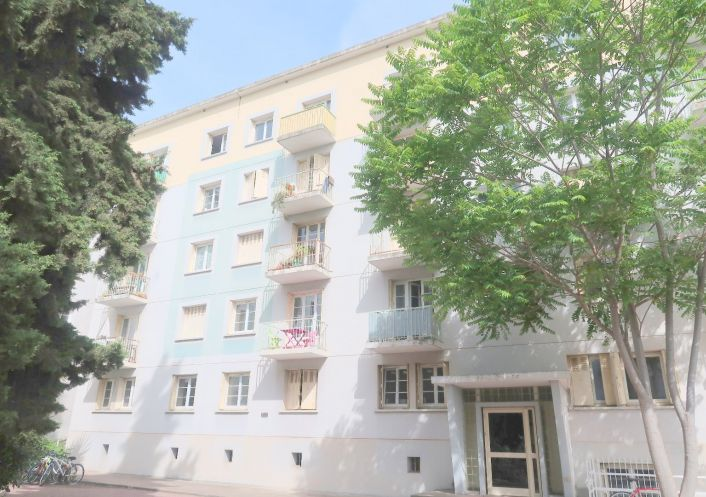 A vendre Appartement en r�sidence Montpellier | R�f 3456264956 - Agence jnca