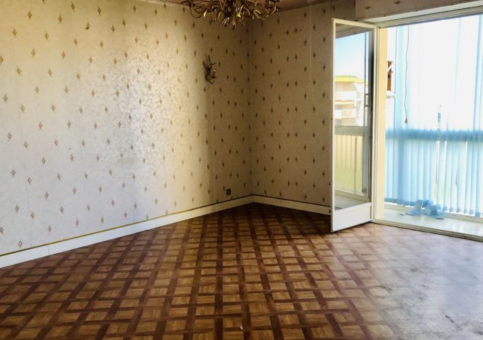 A vendre Appartement en r�sidence Montpellier | R�f 3456265148 - Agence jnca