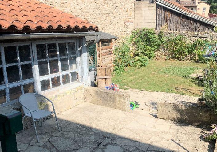 A vendre Maison Millau | R�f 3456265438 - Agence jnca