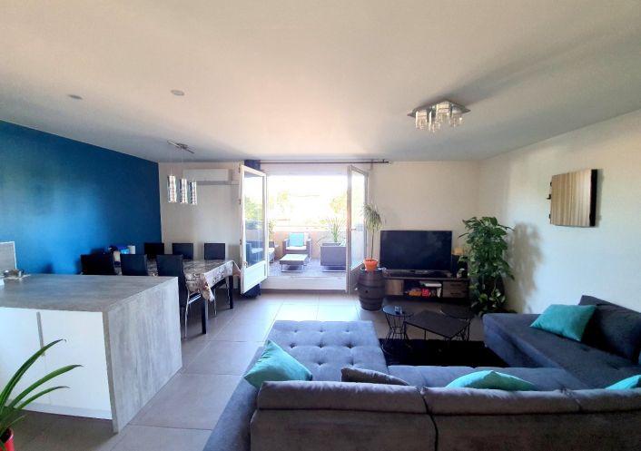 A vendre Appartement Lattes | R�f 3456265505 - Agence jnca