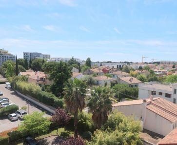 A vendre  Montpellier | Réf 3456265506 - Agence jnca