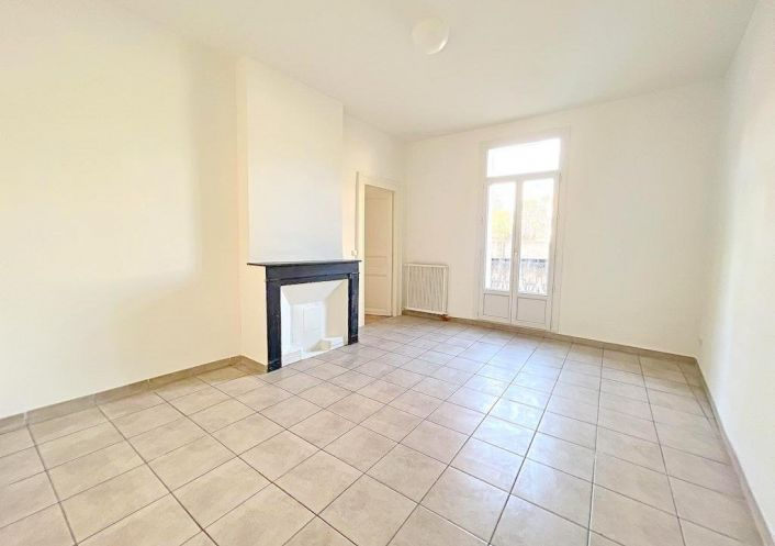 A vendre Appartement en r�sidence Montpellier | R�f 3456265538 - Agence jnca