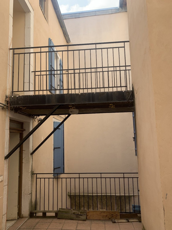 A vendre  Millau   Réf 3456265829 - Agence jnca