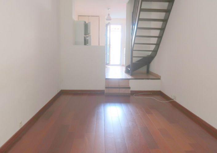 A vendre Maison Montpellier | R�f 3456265871 - Agence jnca
