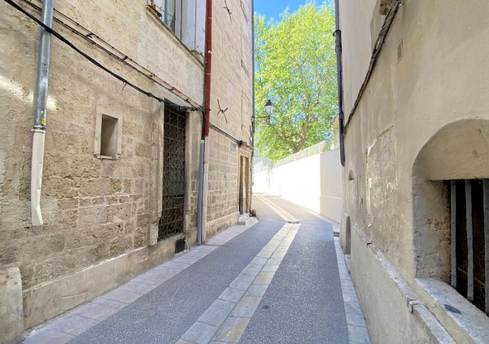 A vendre Local commercial Montpellier | R�f 3456266050 - Agence jnca