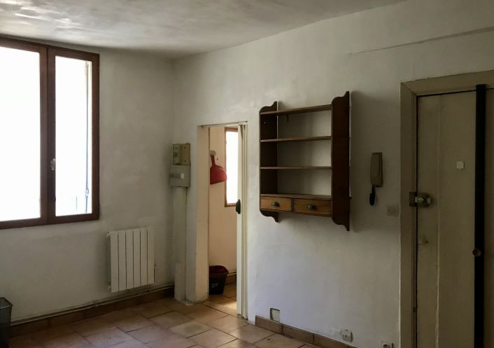 A vendre Appartement Montpellier | R�f 3456266074 - Agence jnca