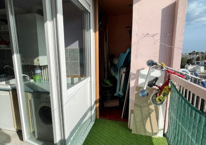 A vendre Appartement Montpellier | R�f 3456266294 - Agence jnca