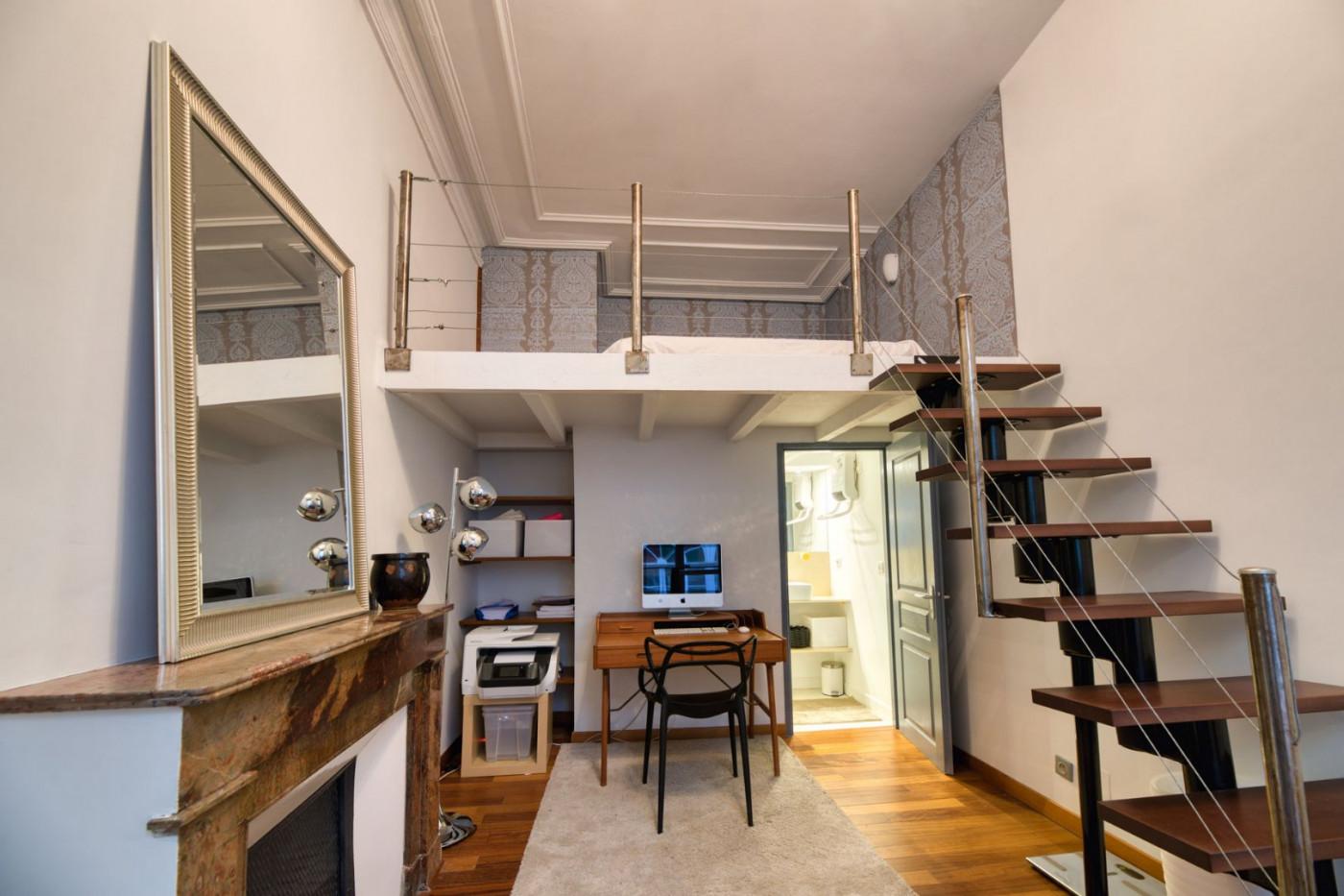 A vendre  Montpellier   Réf 3456266450 - Agence jnca