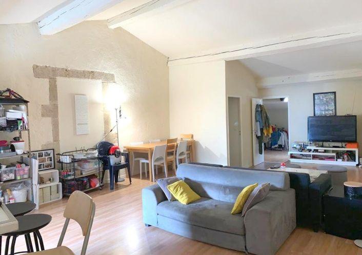 A vendre Appartement Laverune   R�f 3456266455 - Agence jnca
