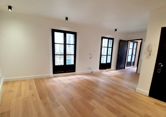 A vendre Appartement Montpellier   R�f 3456266456 - Agence jnca