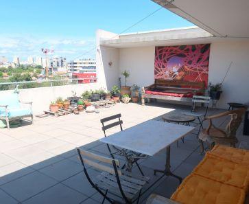 A vendre  Montpellier   Réf 3456266459 - Agence jnca