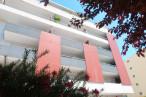 A vendre  Montpellier | Réf 3456266459 - Agence jnca