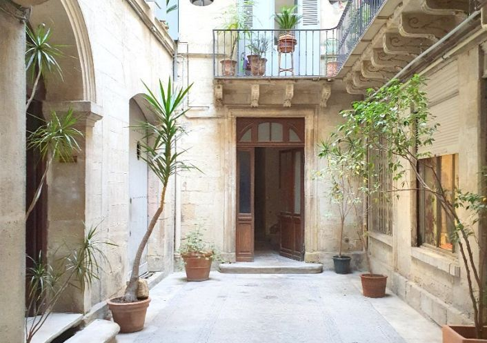 A vendre Appartement Montpellier | R�f 3456266461 - Agence jnca
